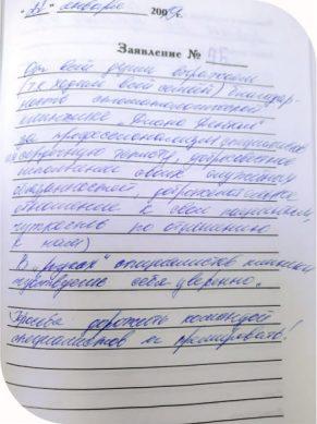 2019 боровковы